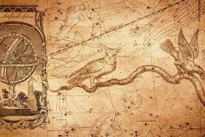 Dienos horoskopas 12 zodiako ženklų (rugpjūčio 29 d.)
