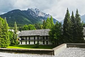 Slovėnija – kompaktiškasis kalnų, upių ir bičių kraštas