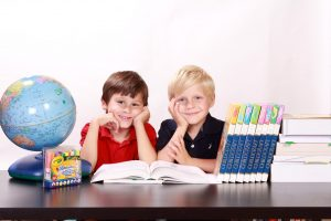 Kuo sudominti Z kartos vaiką: būrelių tendencijos keičiasi