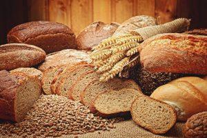 Minima Duonos diena: kokią duoną labiausiai mėgsta lietuviai?