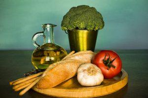 Paaiškino, kokie aliejai ar riebalai tinkamiausi kepti ir gruzdinti