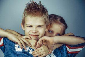 Populiariausi pastarąjį pusmetį – Emilijos ir Mato vardai