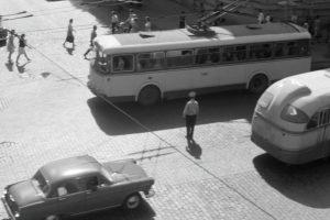 Internete – nemokamas lietuviško kino archyvas