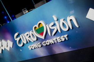 """""""Eurovizijos"""" atranką laimėsiančios dainos autoriams – keturženklė premija"""