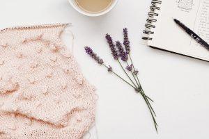 Nėščiosioms – kelionių patarimai