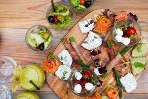 Tinkama mityba leidžia daugiau nei perpus sumažinti diabeto atvejų?