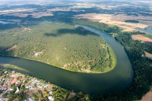Birštonas auga sparčiausiai iš visų Lietuvos kurortų