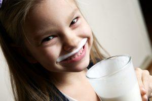 Progimnazijų atstovas apie siūlymą nemokamai maitinti visus mokinius: to negana