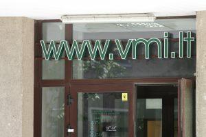 VMI pašalino sutrikimus – e. paslaugos teikiamos įprastai