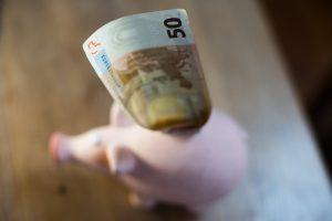 Trišalė taryba svarstys minimalaus atlyginimo didinimą: ko tikėtis?