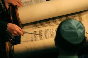 Varėnos sinagoga įrašyta į Kultūros vertybių registrą