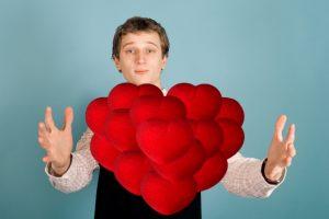 Kaip kovoti su širdies ir kraujagyslių ligomis?
