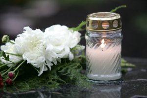 Ukmergėje neblaivi moteris, įtariama, nužudė sugyventinį