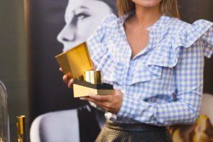 Tyrimas: 25 proc. moterų nekreipia dėmesio į odos pokyčius