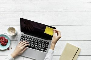 2018 m. liepa – svarbi data nesaugioms svetainėms