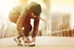 """""""Pradėsiu sportuoti"""": ką daryti, kad nedingtų motyvacija?"""