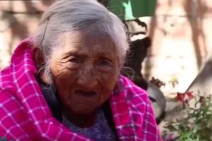 Seniausias pasaulio žmogus – 118-os nė karto netekėjusi moteris?