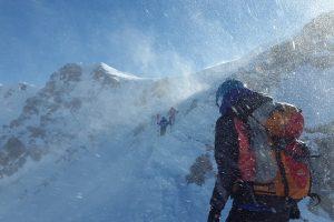 Žiemos kelionių vaistinėlė: apie ką dažniausiai nepagalvojame?