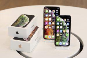 """Išankstinė naujųjų """"iPhone Xs"""" prekyba: stebina du dalykai"""