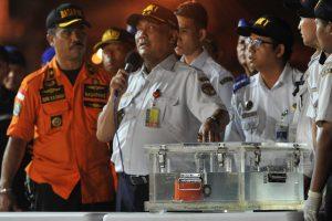 """Indonezija rado defektų ir kituose lėktuvuose """"Boeing 737-MAX 8"""""""