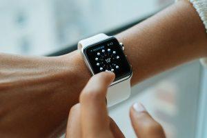 Dėl galimo šnipinėjimo uždraudė vaikiškus išmaniuosius laikrodžius