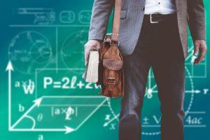 Pasauliniame universitetų reitinge – prastesni Lietuvos rodikliai