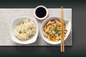 Trys mitybos specialistės V. Kurpienės receptai kitokiam Velykų stalui