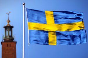 Švedija baiminasi prarasti 3 900 darbo vietų