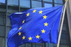 13 ES valstybių prezidentai Latvijoje aptars Europos ateitį
