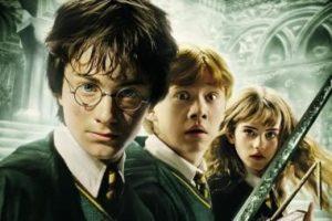 """""""Haris Poteris ir prakeiktas vaikas"""" pelnė apdovanojimą kaip geriausia nauja pjesė"""