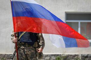 Rusija priminė: Baltarusija jai skolinga per 7 mlrd. dolerių