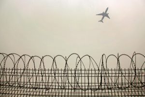 Europos parlamentas: atvykti į ES be vizos reikės išankstinio leidimo