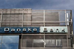 """JAV pradėtas tyrimas dėl įtariamo pinigų plovimo per """"Danske Bank"""""""