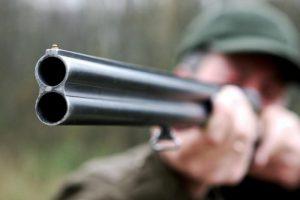 Už neteisėtą medžioklę – tūkstantinė aplinkosaugininkų bauda