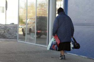 Tyrimas nustatė, kas Lietuvos gyventojams trukdo gyventi sveikiau ir ilgiau