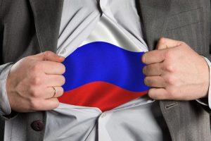Rusija atmeta Indonezijos kaltinimus propaganda