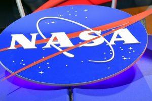 Baltieji rūmai atšaukė NASA programą dėl šiltnamio efektą sukeliančių dujų
