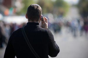 Puikios žinios: lietuviai užsienyje mobiliojo ryšio paslaugomis naudosis dar pigiau
