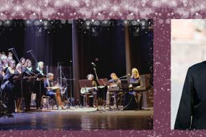 Kalėdinių giesmių vakaras Klaipėdoje primins tikrąją šventės prasmę