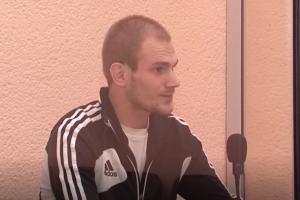 Dešimtas latvio teistumas: vyras sulaukė atpildo už Lietuvoje vykdytas vagystes