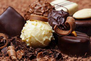 Įdomūs faktai apie šokoladą, kurių nežinojote: vabzdžių dalys ir galimas perdozavimas
