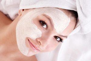Streso išprovokuotos odos ligos: kaip gydyti?