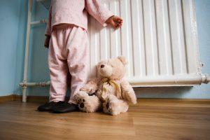 Šildymui 10 proc. pajamų išleidžiančioms šeimoms siūlo kompensacijas