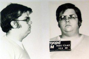 J. Lennono žudikas tikisi Y. Ono atleidimo