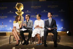 """Daugiausiai """"Auksinio gaublio"""" nominacijų surinko """"Birdman"""""""