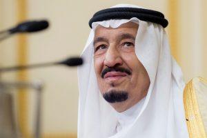 Saudo Arabija griežčiau kontroliuos religinės policijos veiklą