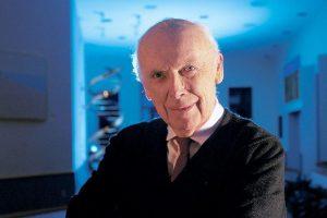 DNR tyrėjui įteiktas Nobelio premijos medalis parduotas aukcione