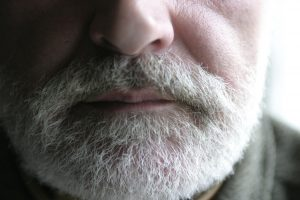 Lietuvis Strasbūre laimėjo bylą dėl barzdos kalėjime