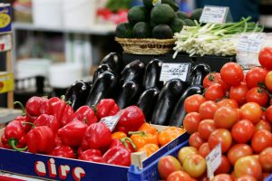 Kaip išvengti apsinuodijimo sunkiaisiais metalais ir pesticidais?