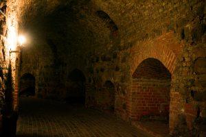 Senieji Vilniaus kalėjimai: šiandien tai netilptų į jokius rėmus
